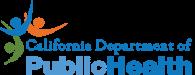 CDPH-Logo