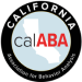 CalAba_Logo