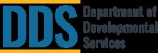 DDS_Logo_DRAFT