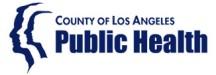 LA-County-Public-Health_