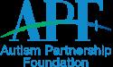 apf-logo-2x-opt (1)